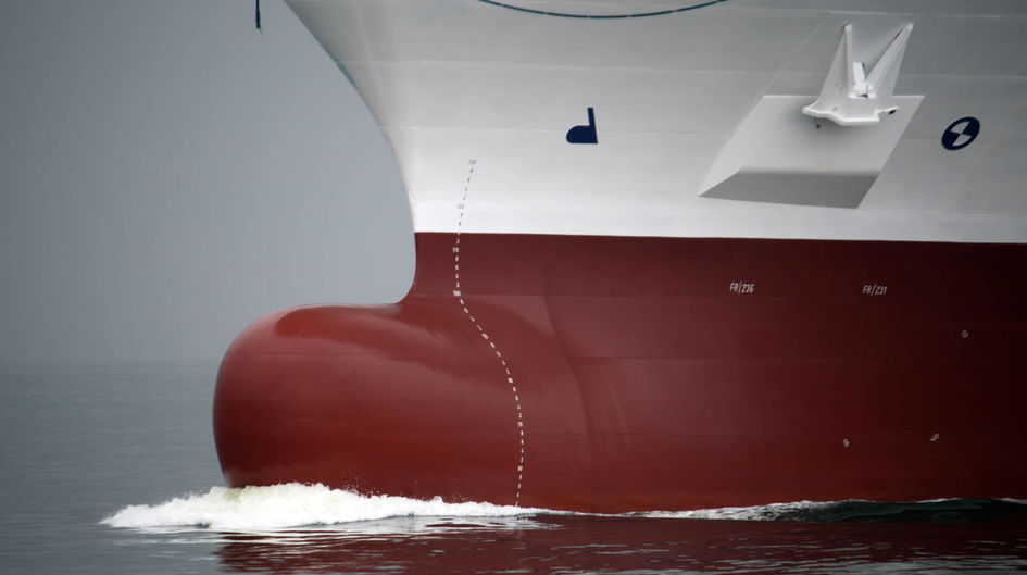 Marine and protective coatings are designed to preserve marine, infrastructure, energy, transportation and petrochemical equipment. VISIOMER® methacrylate monomers deliver essential contributions to modern coating systems.